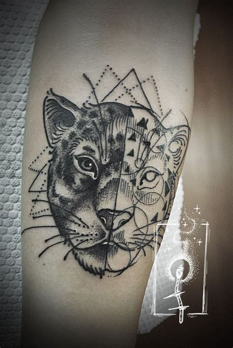 jaguar tattoos 25 best ideas about jaguar on
