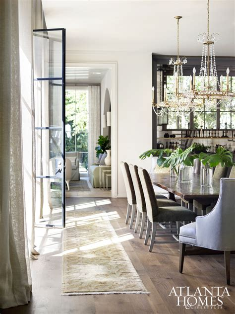 sherry hart designs atlanta interior designer