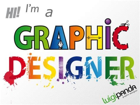 graphic design layout jobs finding a job in graphic design