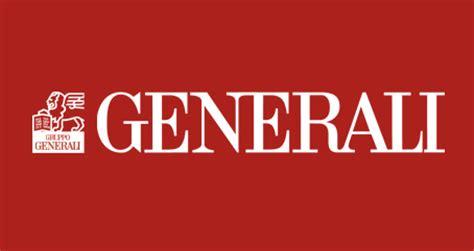 generali spa generali lettera all investitore economiaefinanza