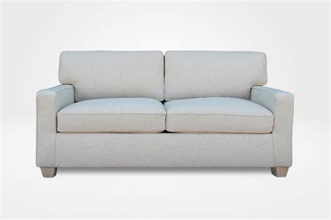 modern slipcovered sofa modern slipcovered sofa modern slipcover sofa at 1stdibs