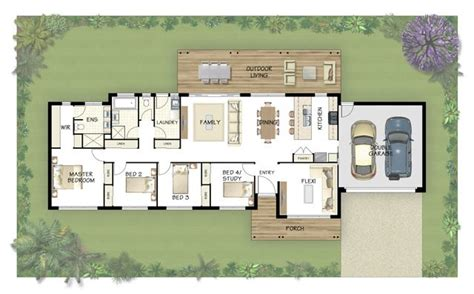 coral homes floor plans coral homes winton features dream home pinterest