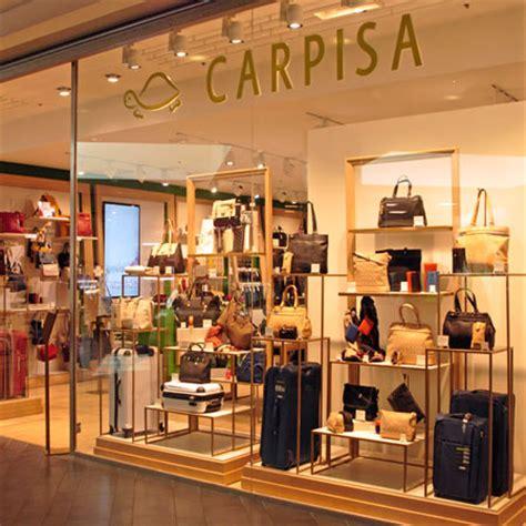 centro emilia cento centro commerciale ariosto family center reggio emilia