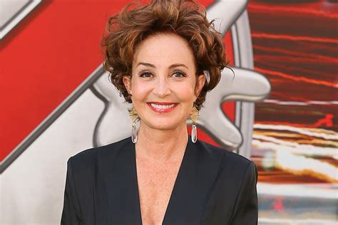 annie potts young sheldon casts annie potts as young meemaw today s news our take tv guide