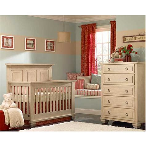 baby furniture and furniture from lone baby