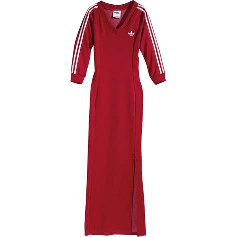 Dress Hodie Adidas adidas dress one of a fashion adidas dresses and