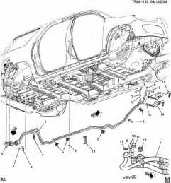 2011 chevy traverse wiring diagram autos post