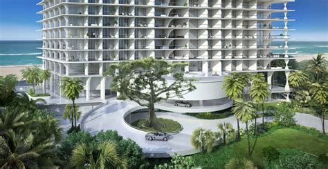 jade signature yuliya kachko group s st regis bal harbour project