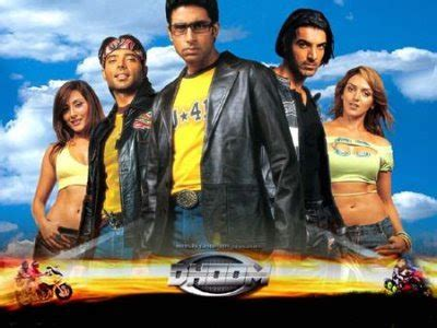 Dhoom 2004 Full Movie What You Interested About Motorcycle Dhoom Hindi Movie