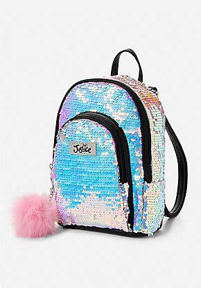 Tas Fashion Mini Bag best 25 mini backpack ideas on louis vuitton