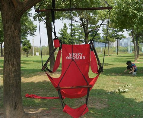 tree swings for adults popular tree swing chair buy cheap tree swing chair lots