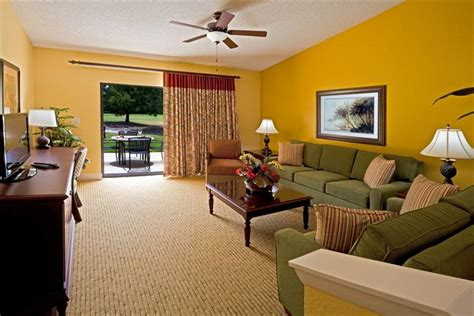 orange lake 3 bedroom villa holiday inn club vacations at orange lake resort orlando