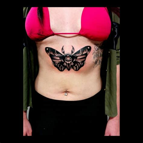 black pearl tattoo shop 37 best the black pearl tattoos images on