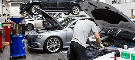 audi approved service audi approved plus