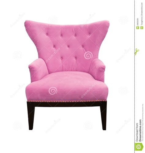 pink sofa app sofa pink deutsche dekor 2017 online kaufen