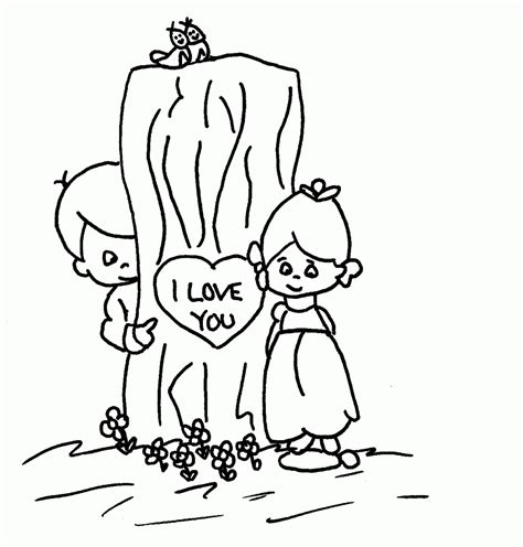 imagenes de amor y amistad animadas para dibujar galeria de fotos e imagens desenhos para pintar de amor