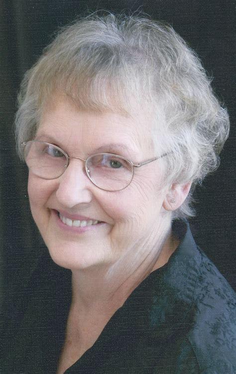 morris schmidt elnora may 81 swanson peterson funeral