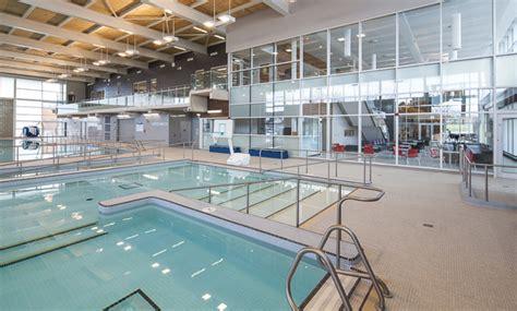 Westmount Clinic Kitchener by Invizij Architects Hamilton Ontario Canada