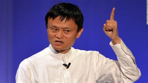 alibaba jack ma alibaba strikes deal to stream quot mad men quot