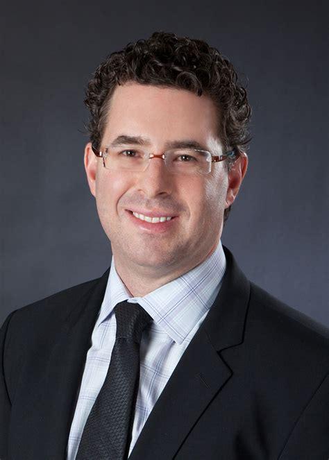 president canada panasonic appoints michael moskowitz president panasonic