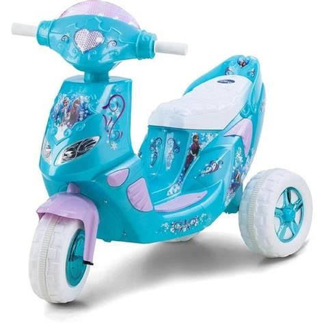 frozen power wheels sleigh disney frozen car replacement battery are walmart car