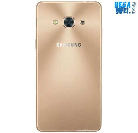 Harga Samsung J3 Pro Gsm harga samsung galaxy j3 pro dan spesifikasi november 2017