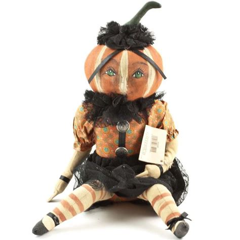 gathered traditions 17 best images about joe spencer dolls on
