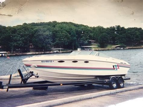 mach 1 boat mach 1 boats for sale in united states boats
