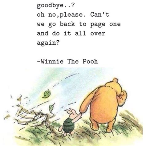 Fed Ex Cant Seem To Let Go by Best 25 Farewell Quotes Ideas On Farewell