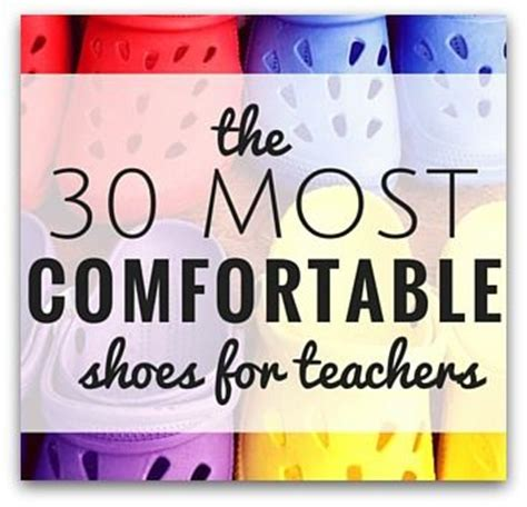 Most Comfortable Affordable by Most Comfortable Shoes Comfortable Shoes And