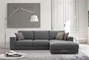 Corner Suite Sofa Modern L Shaped Sofa Images