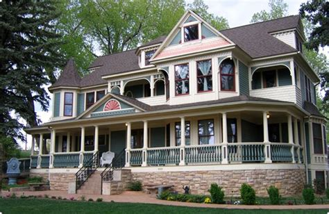 Tapestry House Amazing Houses Pinterest