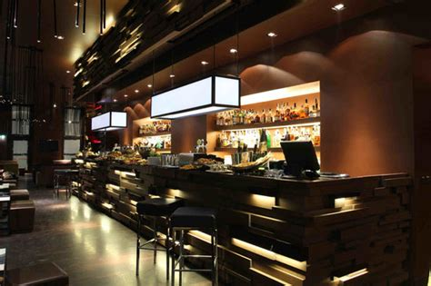best restaurants in milan tripadvisor ricci cafe milan restaurant reviews phone number