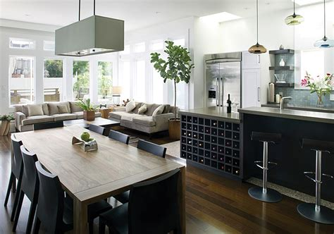 define a dining zone kitchen lighting ideas alluring design ideas of bedroom recessed lighting with