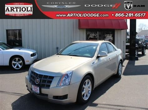 Artioli Chrysler Dodge 1000 Images About Artioli S Pre Owned Inventory On