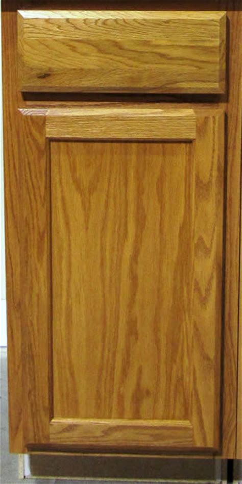 Hammond Cabinets by New Product