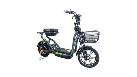bim elektrikli bisiklet satacak iste fiyati ve