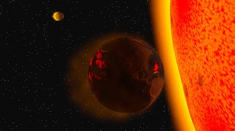 Big Wallpaper 3d World 7 picture earth sun space 3d graphics moon 1920x1080
