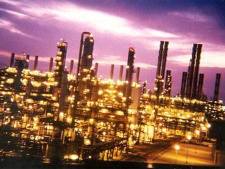 Mitsubishi Petrochemical Sabic Mitsubishi Asahi To Build Jubail Acrylonitrile Project