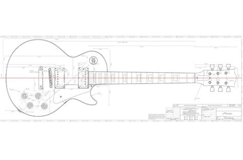 gibson les paul standard wiring diagram within gibson bfg