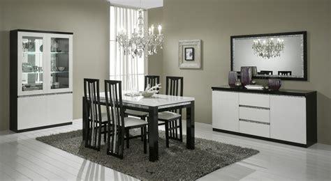 cuisine et salle a manger meuble de rangement salle a manger pour deco cuisine