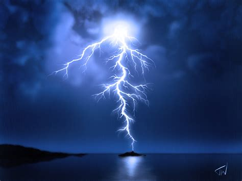 imagenes impresionantes de rayos 191 en qu 233 lugar del mundo caen m 225 s rayos ciencia uanl