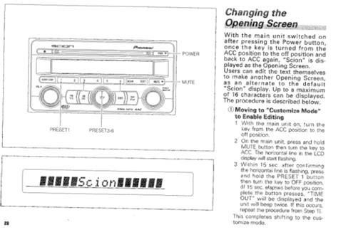 Pioneer t1807 wiring diagram kotaksurat pioneer t1808 wiring wiring center swarovskicordoba Images