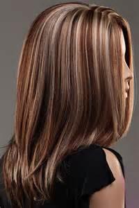 57year hair color best 10 brown hair colour ideas on pinterest brown hair