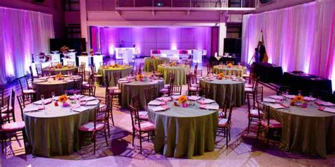 wedding venues in nj by price montclair museum weddings get prices for wedding