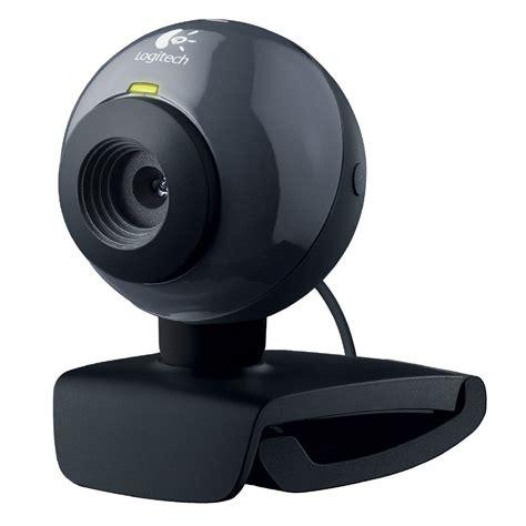 logitech webcam free download logitech quickcam webcam driver 11 logitech webcam c160 download drivers pcdrivers guru