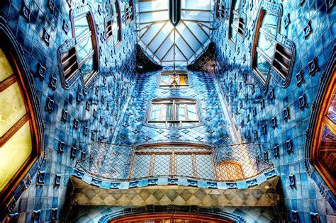 casa batlo barcellona top 10 barcelona architecture dk eyewitness travel