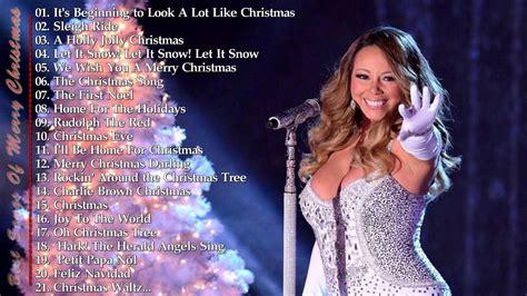 best song xmas top 30 songs of christmas best songs of merry christmas