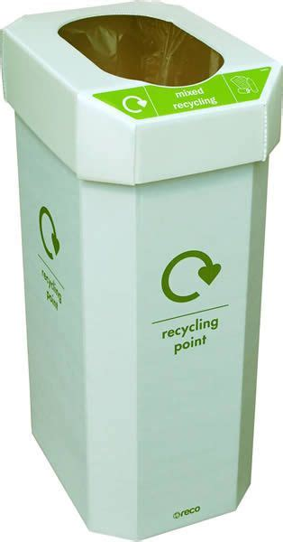 17 Best Ideas About Trash Bins On Pinterest Kitchen | 17 best images about green reunions recycling ideas on
