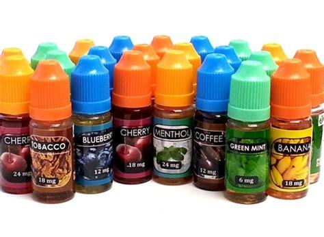 Chocoman Mint Premium Liquid 30 Ml 3 Mg magic mist e liquid 30ml